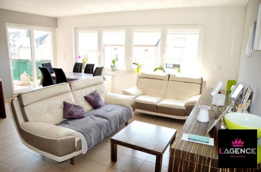 acheter appartement 2 chambres 80 m² kayl photo 3