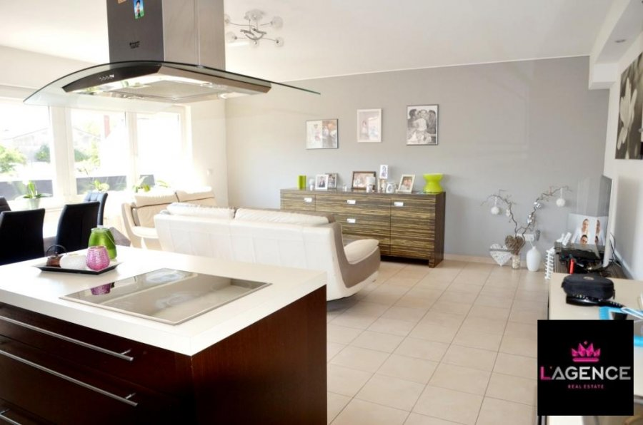 acheter appartement 2 chambres 80 m² kayl photo 2