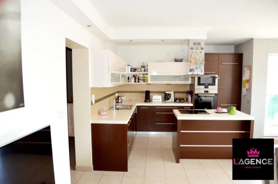 acheter appartement 2 chambres 80 m² kayl photo 1