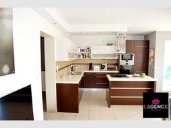 Wohnung zum Kauf 2 Zimmer in Kayl - Ref. 6496312