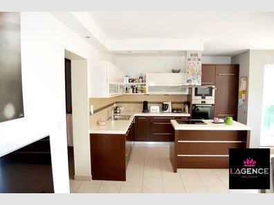 Appartement à vendre 2 Chambres à Kayl - Réf. 6496312