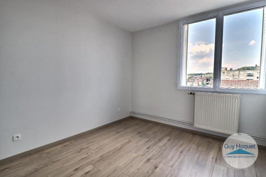 acheter appartement 2 pièces 41.08 m² saint-max photo 4