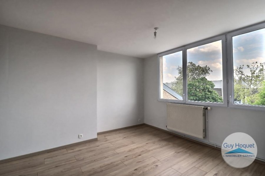 acheter appartement 2 pièces 41.08 m² saint-max photo 3