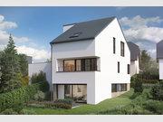 Haus zum Kauf 3 Zimmer in Muenschecker - Ref. 6512696