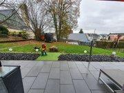 Wohnung zum Kauf 1 Zimmer in Trier - Ref. 7045176