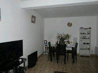 Appartement à vendre F3 à Saint-Dié-des-Vosges - Réf. 6193208