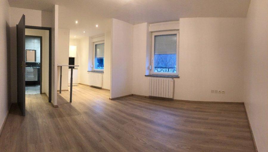 acheter appartement 2 pièces 42.61 m² amnéville photo 1