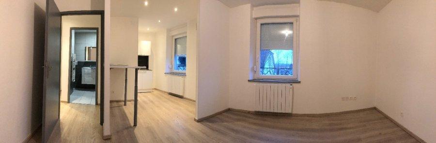 acheter appartement 2 pièces 42.61 m² amnéville photo 2
