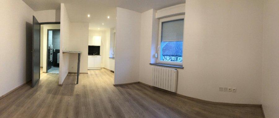 acheter appartement 2 pièces 42.61 m² amnéville photo 3