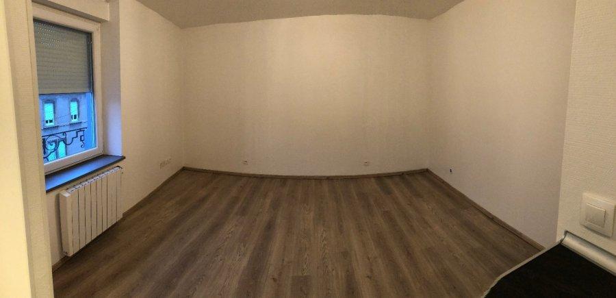 acheter appartement 2 pièces 42.61 m² amnéville photo 4