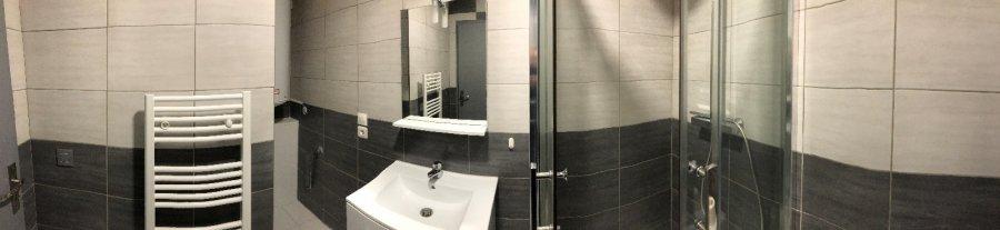 acheter appartement 2 pièces 42.61 m² amnéville photo 6