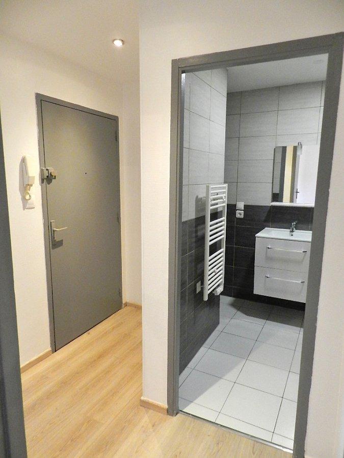 Appartement à vendre F2 à Amnéville