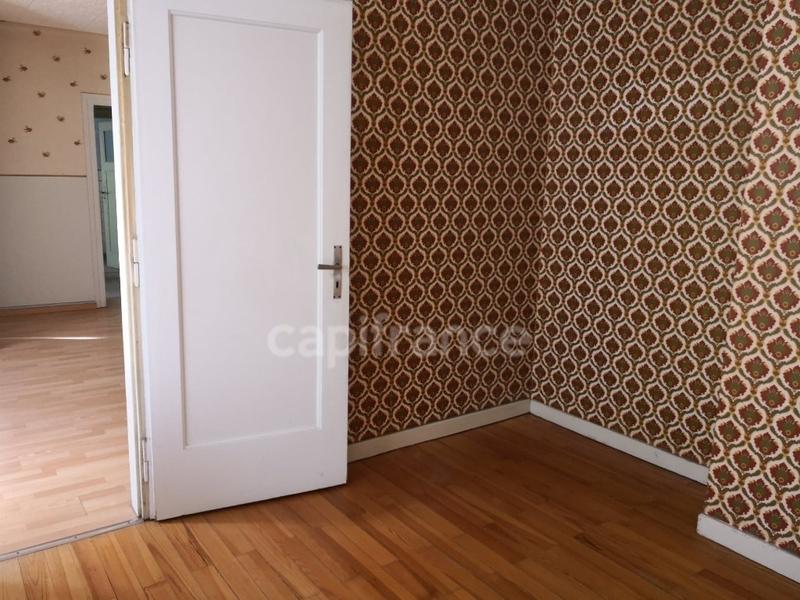 acheter immeuble de rapport 0 pièce 290 m² bitche photo 7