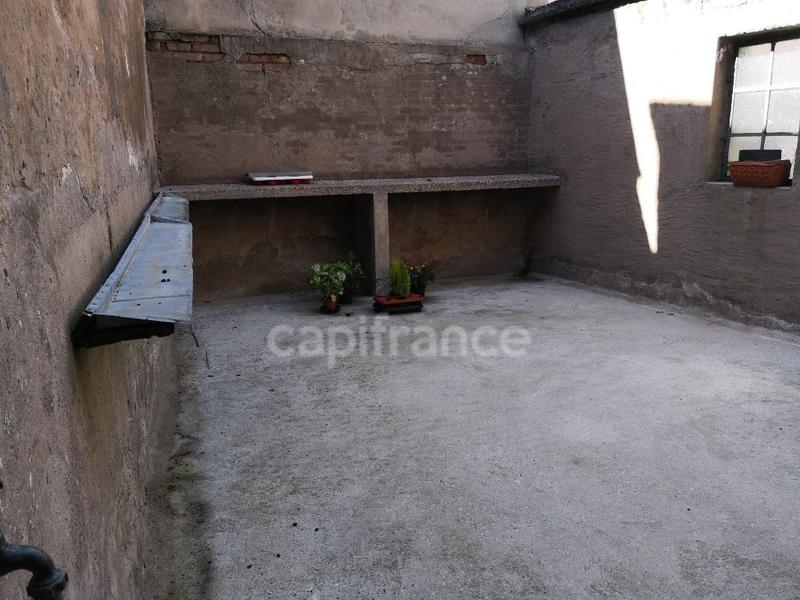 acheter immeuble de rapport 0 pièce 290 m² bitche photo 3