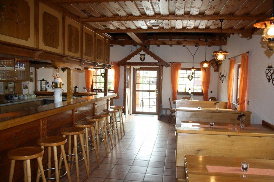 restaurant for buy 0 room 246 m² nohfelden photo 4