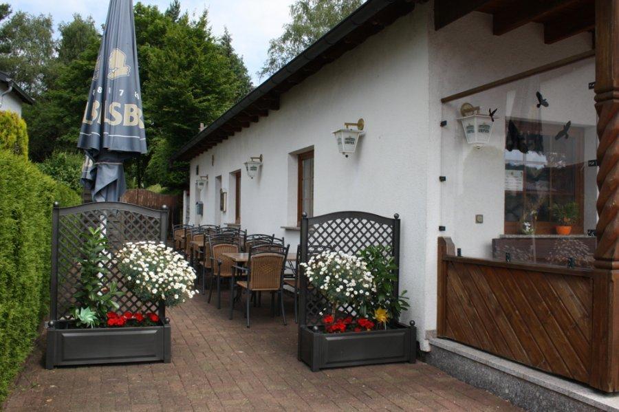 restaurant for buy 0 room 246 m² nohfelden photo 2