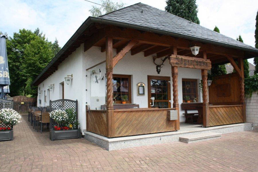 restaurant for buy 0 room 246 m² nohfelden photo 1