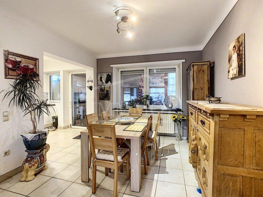 acheter maison 4 chambres 150 m² schifflange photo 1
