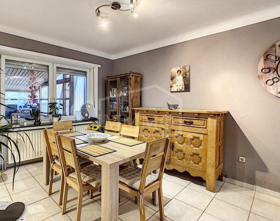 acheter maison 4 chambres 150 m² schifflange photo 6