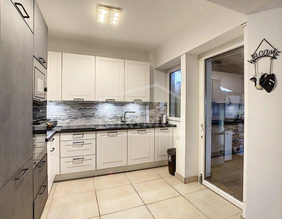 acheter maison 4 chambres 150 m² schifflange photo 7