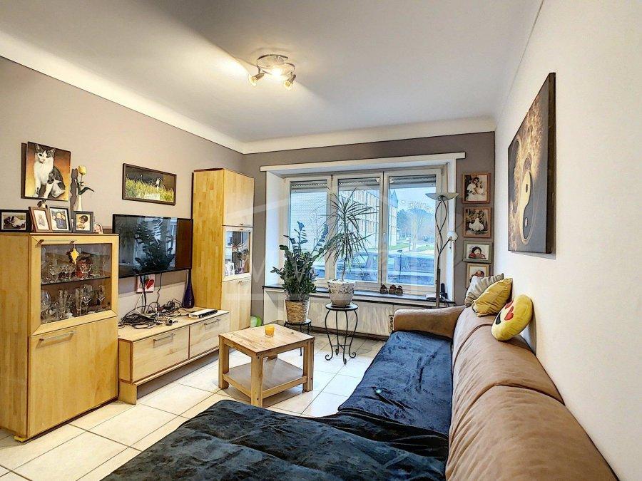 acheter maison 4 chambres 150 m² schifflange photo 3