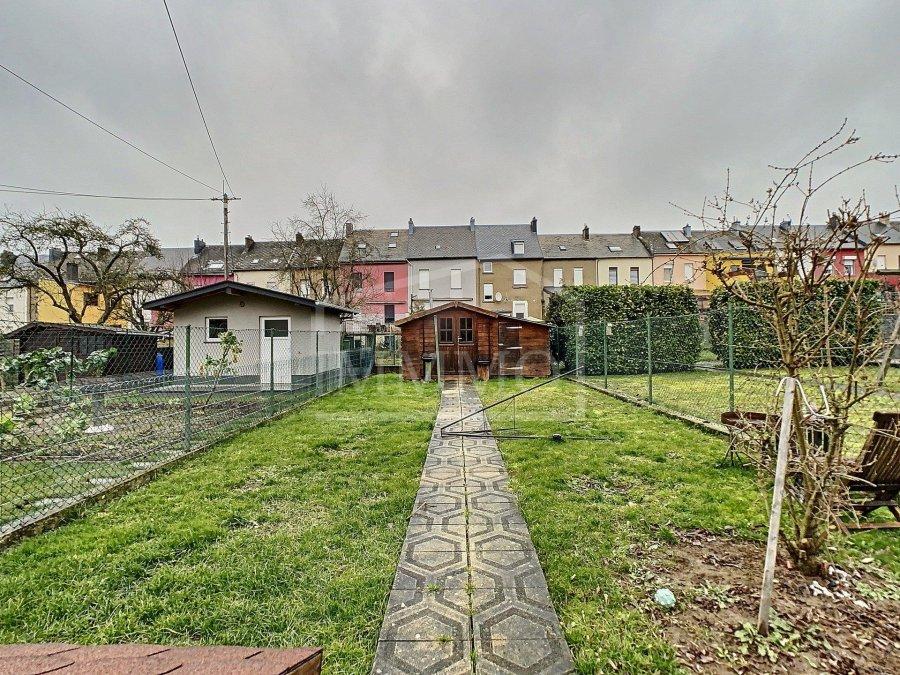 acheter maison 4 chambres 150 m² schifflange photo 5