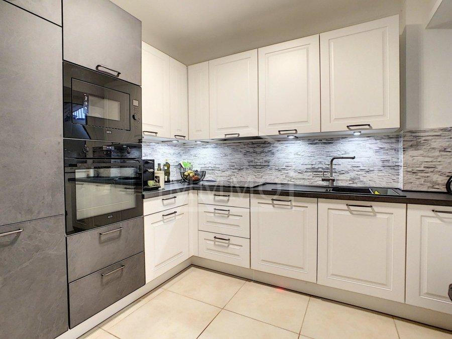 acheter maison 4 chambres 150 m² schifflange photo 2