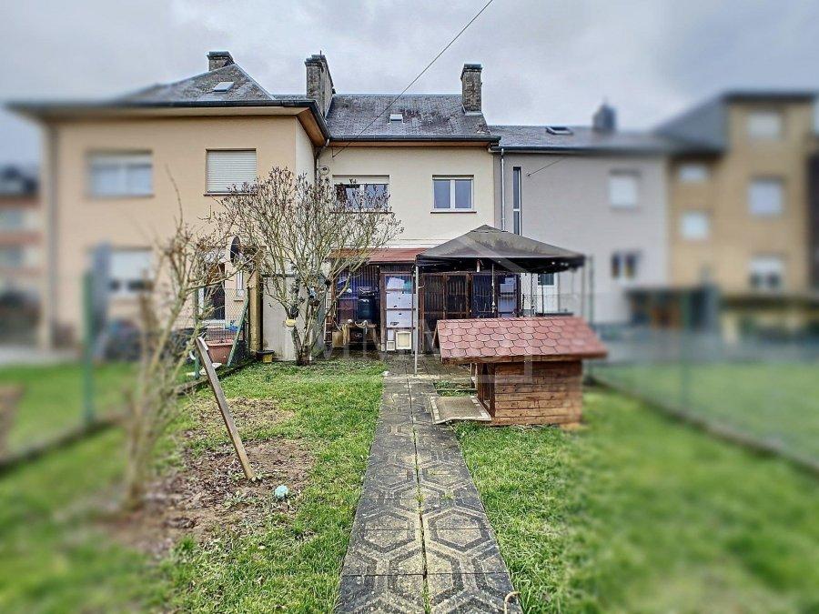 acheter maison 4 chambres 150 m² schifflange photo 4