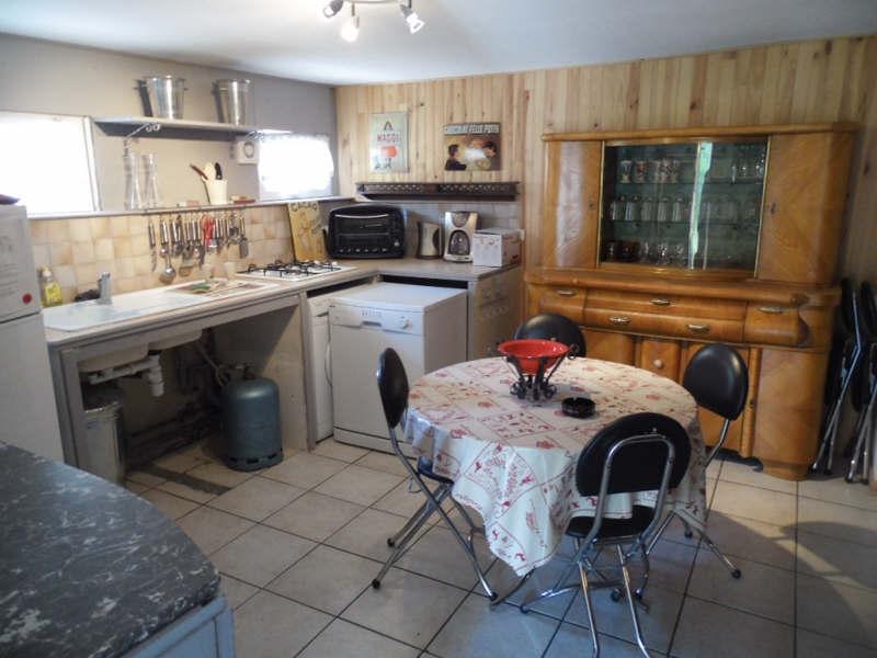 acheter appartement 4 pièces 75 m² la bresse photo 2