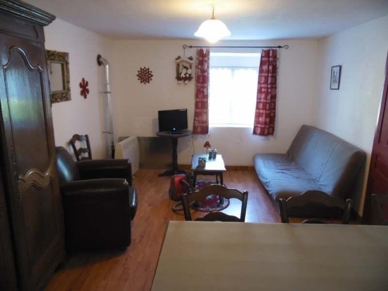 acheter appartement 4 pièces 75 m² la bresse photo 1