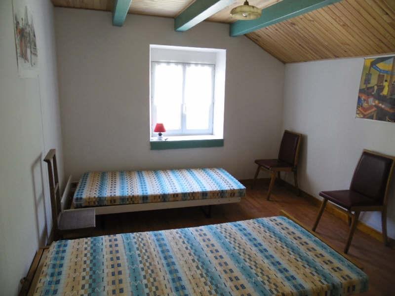 acheter appartement 4 pièces 75 m² la bresse photo 3