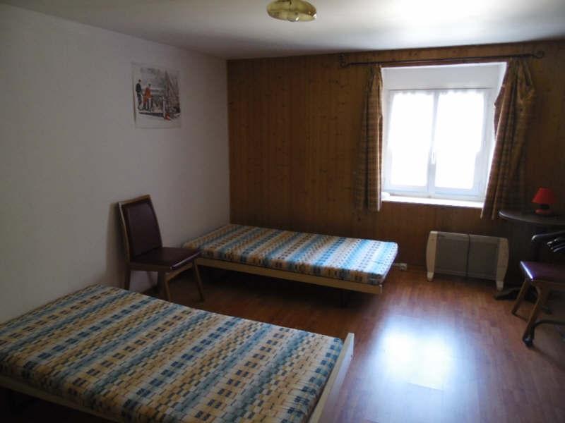acheter appartement 4 pièces 75 m² la bresse photo 4