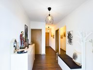 Apartment for sale in Belvaux - Ref. 7147832