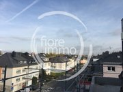 Penthouse for sale 3 bedrooms in Luxembourg-Cessange - Ref. 4469048
