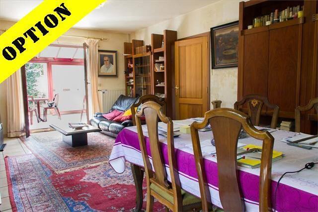haus kaufen 0 zimmer 200 m² daverdisse foto 6