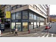 Local commercial à louer à Luxembourg-Gare - Réf. 5984568
