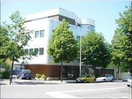 Appartement à louer F1 à Nancy - Réf. 6644024