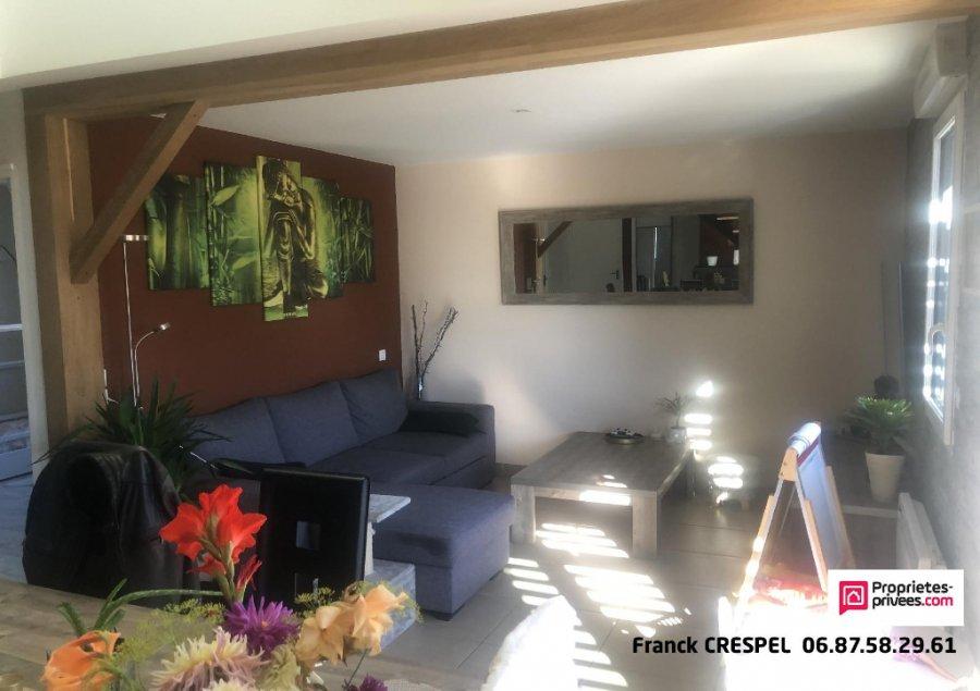 acheter maison mitoyenne 4 pièces 86 m² pontchâteau photo 1