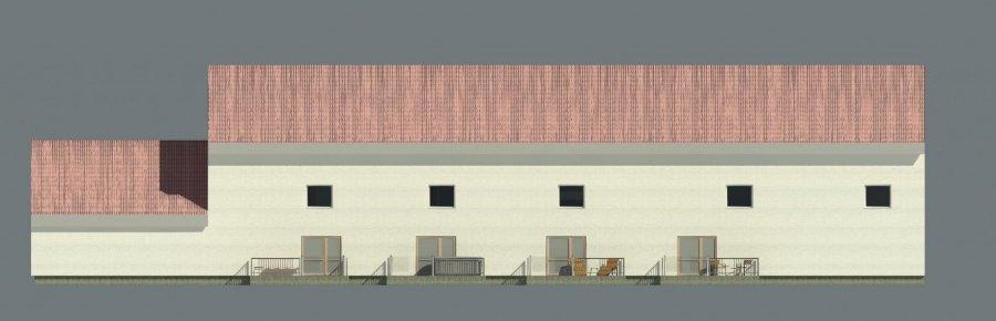 Maison à vendre F10 à Morville sur seille