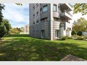 Appartement à vendre 1 Chambre à Esch-sur-Alzette - Réf. 6054200