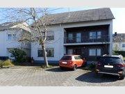 Haus zum Kauf 6 Zimmer in Osburg - Ref. 6320440