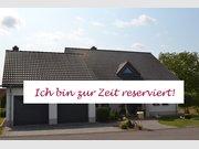 Haus zum Kauf 3 Zimmer in Körperich - Ref. 6000952