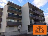 Appartement à vendre F4 à Hagondange - Réf. 6267192
