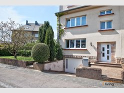 House for sale 4 bedrooms in Esch-sur-Alzette - Ref. 6734136