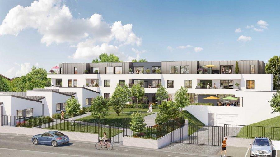 acheter maison 4 pièces 79 m² saint-max photo 2
