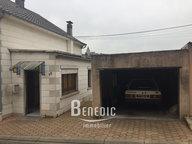 Maison à vendre F3 à Saint-Avold - Réf. 7196984