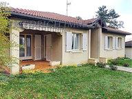 Maison à vendre F7 à Saint-Mihiel - Réf. 6611256