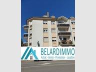 Wohnung zum Kauf 4 Zimmer in Mondorf-Les-Bains - Ref. 7344696