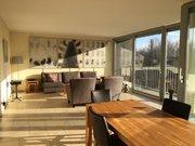 Appartement à louer 3 Chambres à Luxembourg-Kirchberg - Réf. 6165048