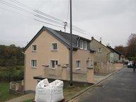 Maison individuelle à vendre 3 Chambres à Bettingen - Réf. 6107704